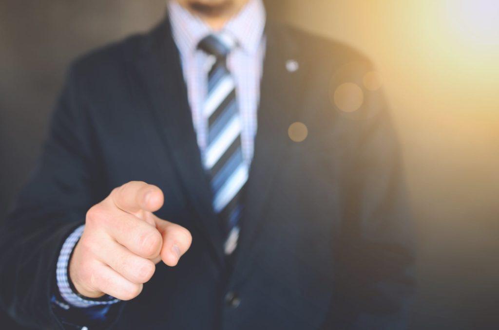 Bedriftshelsetjeneste (BHT) for store og små