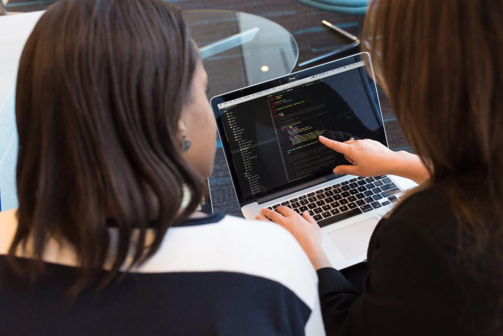 Hva er et API?